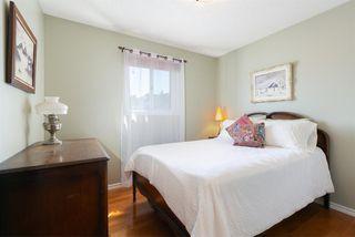 Photo 16: 48 MacEwan Park Road NW in Calgary: MacEwan Glen Detached for sale : MLS®# A1018639