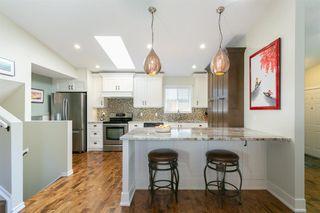Photo 8: 48 MacEwan Park Road NW in Calgary: MacEwan Glen Detached for sale : MLS®# A1018639