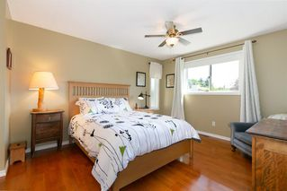 Photo 14: 48 MacEwan Park Road NW in Calgary: MacEwan Glen Detached for sale : MLS®# A1018639