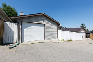 Photo 38: 48 MacEwan Park Road NW in Calgary: MacEwan Glen Detached for sale : MLS®# A1018639