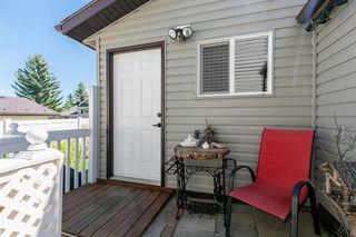 Photo 37: 48 MacEwan Park Road NW in Calgary: MacEwan Glen Detached for sale : MLS®# A1018639