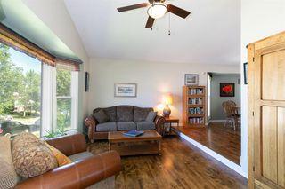 Photo 5: 48 MacEwan Park Road NW in Calgary: MacEwan Glen Detached for sale : MLS®# A1018639