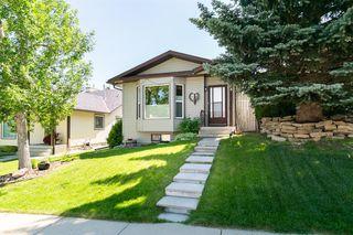 Photo 2: 48 MacEwan Park Road NW in Calgary: MacEwan Glen Detached for sale : MLS®# A1018639