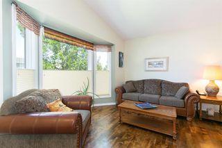 Photo 6: 48 MacEwan Park Road NW in Calgary: MacEwan Glen Detached for sale : MLS®# A1018639
