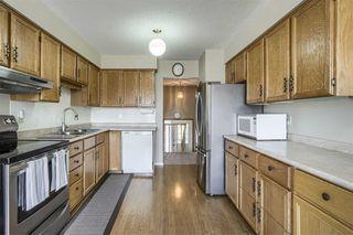 Photo 11: 852 Logan Court in Oshawa: Northglen House (Bungalow-Raised) for sale : MLS®# E4881064