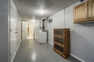 Photo 22: 852 Logan Court in Oshawa: Northglen House (Bungalow-Raised) for sale : MLS®# E4881064