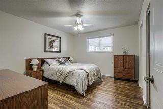 Photo 14: 852 Logan Court in Oshawa: Northglen House (Bungalow-Raised) for sale : MLS®# E4881064