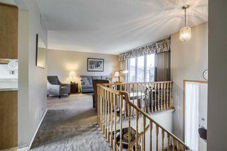 Photo 5: 852 Logan Court in Oshawa: Northglen House (Bungalow-Raised) for sale : MLS®# E4881064
