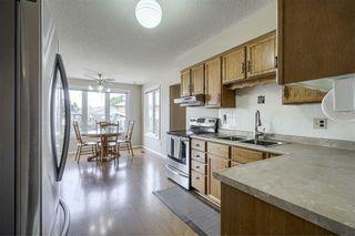 Photo 10: 852 Logan Court in Oshawa: Northglen House (Bungalow-Raised) for sale : MLS®# E4881064