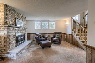 Photo 18: 852 Logan Court in Oshawa: Northglen House (Bungalow-Raised) for sale : MLS®# E4881064