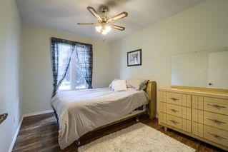 Photo 16: 852 Logan Court in Oshawa: Northglen House (Bungalow-Raised) for sale : MLS®# E4881064