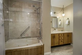 Photo 17: 852 Logan Court in Oshawa: Northglen House (Bungalow-Raised) for sale : MLS®# E4881064