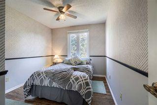 Photo 15: 852 Logan Court in Oshawa: Northglen House (Bungalow-Raised) for sale : MLS®# E4881064