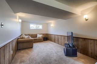Photo 21: 852 Logan Court in Oshawa: Northglen House (Bungalow-Raised) for sale : MLS®# E4881064