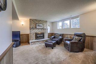 Photo 19: 852 Logan Court in Oshawa: Northglen House (Bungalow-Raised) for sale : MLS®# E4881064