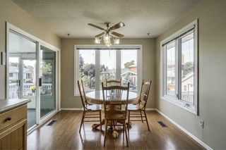 Photo 12: 852 Logan Court in Oshawa: Northglen House (Bungalow-Raised) for sale : MLS®# E4881064