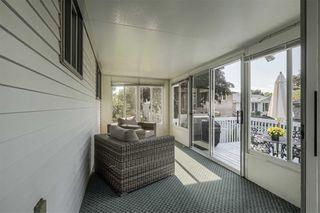 Photo 13: 852 Logan Court in Oshawa: Northglen House (Bungalow-Raised) for sale : MLS®# E4881064
