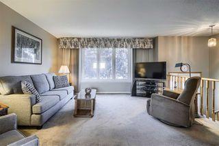Photo 7: 852 Logan Court in Oshawa: Northglen House (Bungalow-Raised) for sale : MLS®# E4881064
