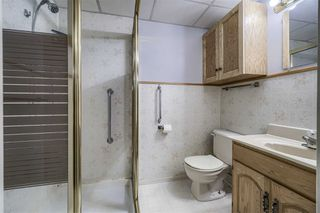 Photo 23: 852 Logan Court in Oshawa: Northglen House (Bungalow-Raised) for sale : MLS®# E4881064
