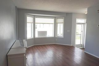 Photo 9: 29 505 Edmonton Trail NE: Airdrie Row/Townhouse for sale : MLS®# A1029452