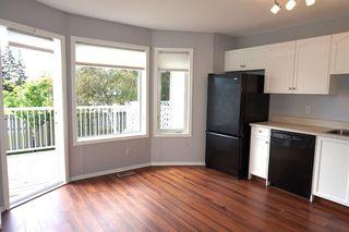 Photo 14: 29 505 Edmonton Trail NE: Airdrie Row/Townhouse for sale : MLS®# A1029452