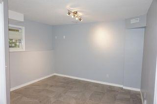 Photo 29: 29 505 Edmonton Trail NE: Airdrie Row/Townhouse for sale : MLS®# A1029452
