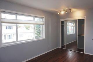 Photo 7: 29 505 Edmonton Trail NE: Airdrie Row/Townhouse for sale : MLS®# A1029452
