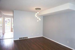 Photo 3: 29 505 Edmonton Trail NE: Airdrie Row/Townhouse for sale : MLS®# A1029452