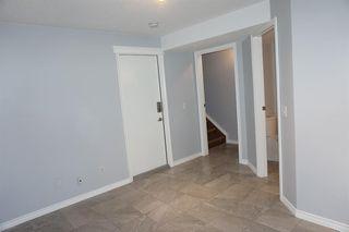 Photo 30: 29 505 Edmonton Trail NE: Airdrie Row/Townhouse for sale : MLS®# A1029452