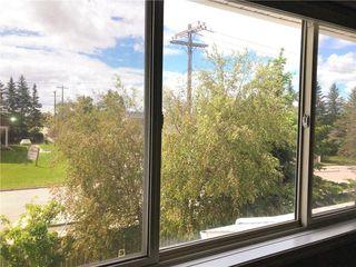 Photo 27: 29 505 Edmonton Trail NE: Airdrie Row/Townhouse for sale : MLS®# A1029452