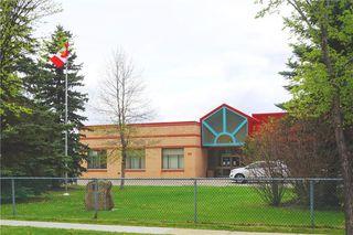 Photo 44: 29 505 Edmonton Trail NE: Airdrie Row/Townhouse for sale : MLS®# A1029452