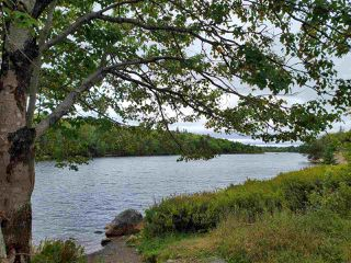 Photo 3: Lot 1 Herring Cove Road in Herring Cove: 8-Armdale/Purcell`s Cove/Herring Cove Vacant Land for sale (Halifax-Dartmouth)  : MLS®# 202018632