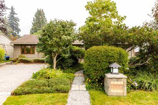 "Main Photo: 1766 SOWDEN Street in North Vancouver: Norgate House for sale in ""NORGATE"" : MLS®# R2500400"