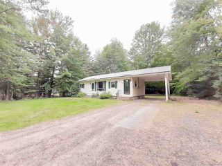 Photo 30: 1509 Marshall Road in Kingston: 404-Kings County Residential for sale (Annapolis Valley)  : MLS®# 202019607