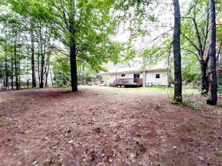 Photo 26: 1509 Marshall Road in Kingston: 404-Kings County Residential for sale (Annapolis Valley)  : MLS®# 202019607