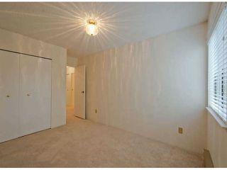 Photo 13: 318 12890 17 AV in Surrey: Home for sale : MLS®# F1408949