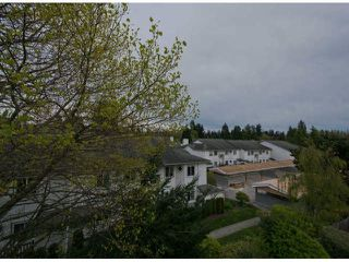 Photo 11: 318 12890 17 AV in Surrey: Home for sale : MLS®# F1408949