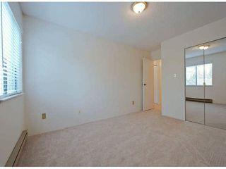 Photo 14: 318 12890 17 AV in Surrey: Home for sale : MLS®# F1408949