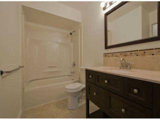 Photo 5: 318 12890 17 AV in Surrey: Home for sale : MLS®# F1408949
