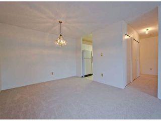 Photo 8: 318 12890 17 AV in Surrey: Home for sale : MLS®# F1408949