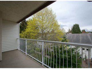 Photo 10: 318 12890 17 AV in Surrey: Home for sale : MLS®# F1408949