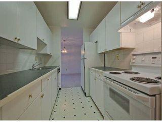 Photo 6: 318 12890 17 AV in Surrey: Home for sale : MLS®# F1408949