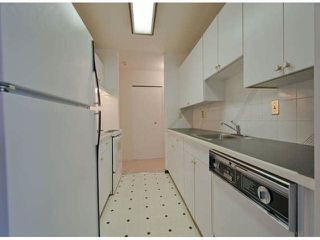 Photo 7: 318 12890 17 AV in Surrey: Home for sale : MLS®# F1408949