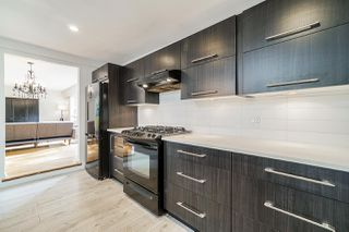 """Photo 14: 20441 46 Avenue in Langley: Langley City House for sale in """"MOSSEY ESTATES"""" : MLS®# R2504586"""