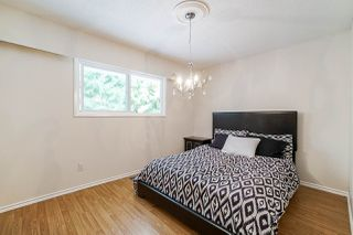 """Photo 23: 20441 46 Avenue in Langley: Langley City House for sale in """"MOSSEY ESTATES"""" : MLS®# R2504586"""