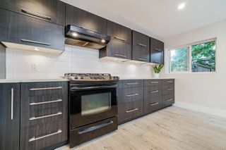 """Photo 16: 20441 46 Avenue in Langley: Langley City House for sale in """"MOSSEY ESTATES"""" : MLS®# R2504586"""
