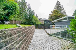 "Photo 35: 20441 46 Avenue in Langley: Langley City House for sale in ""MOSSEY ESTATES"" : MLS®# R2504586"