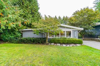 "Photo 2: 20441 46 Avenue in Langley: Langley City House for sale in ""MOSSEY ESTATES"" : MLS®# R2504586"