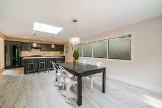 """Photo 17: 20441 46 Avenue in Langley: Langley City House for sale in """"MOSSEY ESTATES"""" : MLS®# R2504586"""