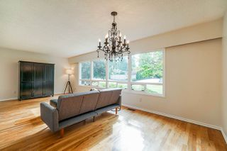 """Photo 6: 20441 46 Avenue in Langley: Langley City House for sale in """"MOSSEY ESTATES"""" : MLS®# R2504586"""